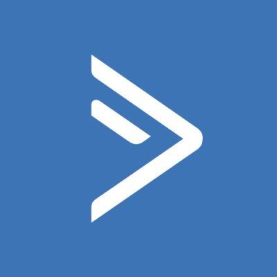 ActiveCampaign (Lite) - отзывы, цена, альтернативы (аналоги, конкуренты), бесплатные лимиты, функционал, сравнения
