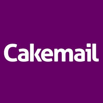 Cakemail - отзывы, цена, альтернативы (аналоги, конкуренты), бесплатные лимиты, функционал, сравнения