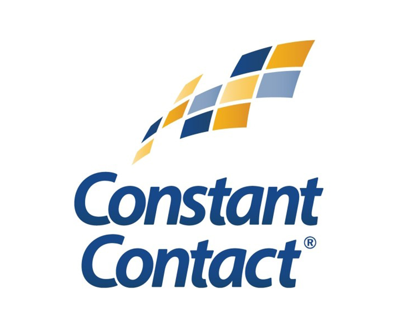 Constant Contact - отзывы, цена, альтернативы (аналоги, конкуренты), бесплатные лимиты, функционал, сравнения