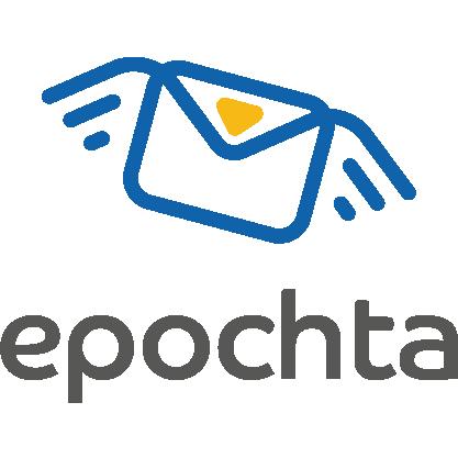 ePochta Mailer - отзывы, цена, альтернативы (аналоги, конкуренты), бесплатные лимиты, функционал, сравнения