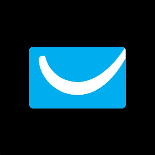 GetResponse - отзывы, цена, альтернативы (аналоги, конкуренты), бесплатные лимиты, функционал, сравнения