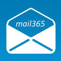 Mail365 - отзывы, цена, альтернативы (аналоги, конкуренты), бесплатные лимиты, функционал, сравнения
