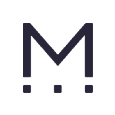 Mailigen - pricing, customer reviews, features, free plans, alternatives, comparisons, service costs.