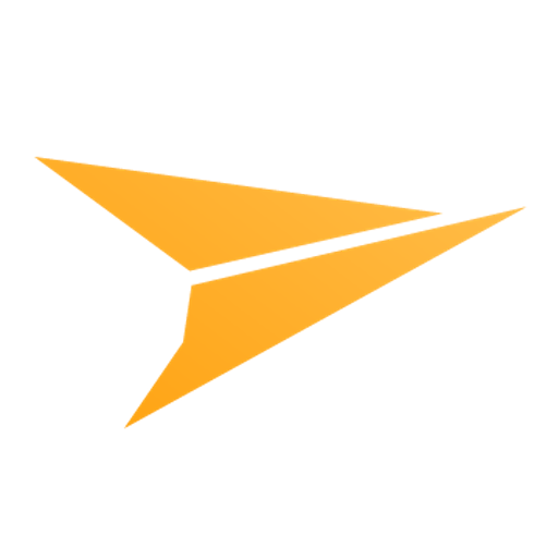 Mailjet - pricing, customer reviews, features, free plans, alternatives, comparisons, service costs.