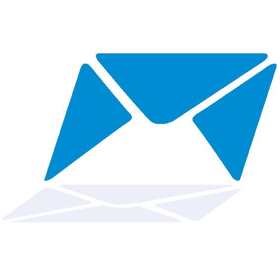 Mailrelay - отзывы, цена, альтернативы (аналоги, конкуренты), бесплатные лимиты, функционал, сравнения