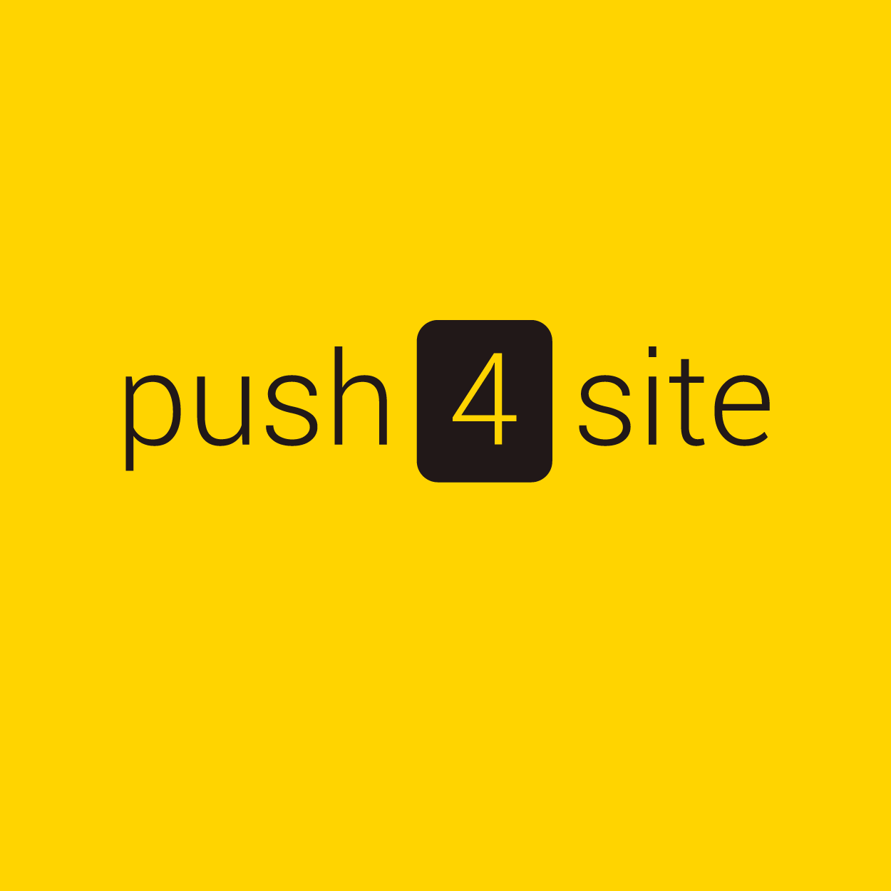 Рush4site - pricing, customer reviews, features, free plans, alternatives, comparisons, service costs.