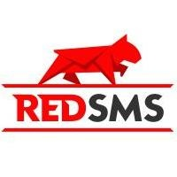 RED SMS - pricing, customer reviews, features, free plans, alternatives, comparisons, service costs.