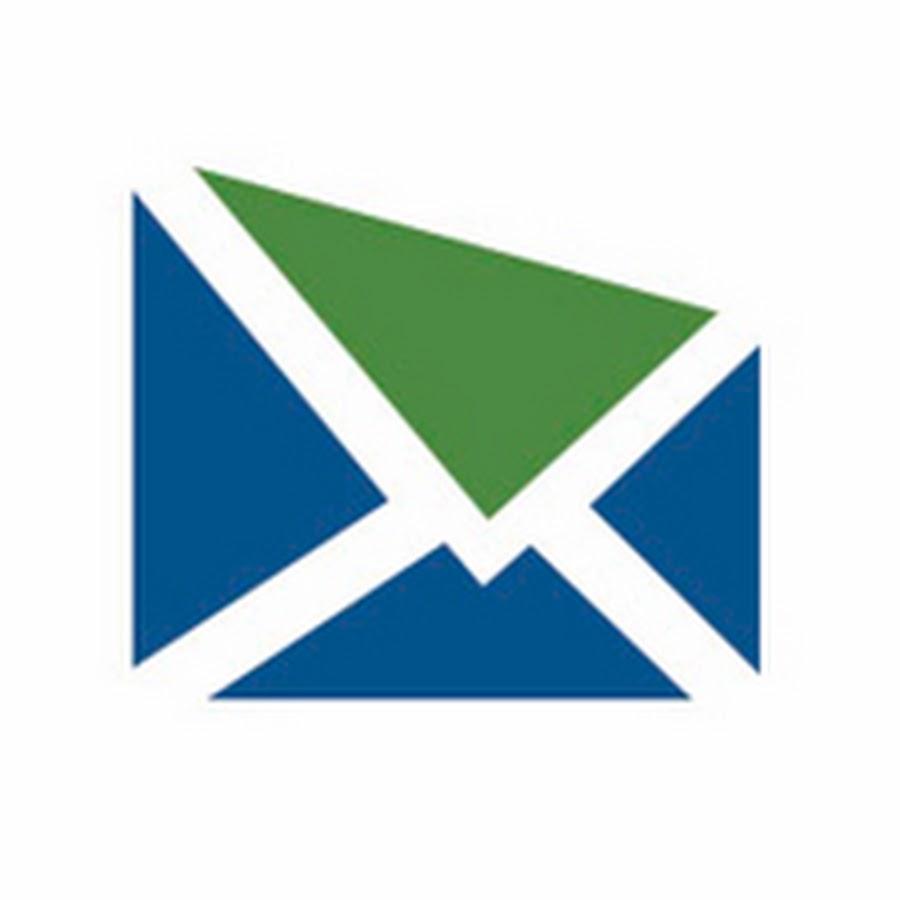 SendExpert - SMS - отзывы, цена, альтернативы (аналоги, конкуренты), бесплатные лимиты, функционал, сравнения