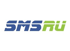 SMS.RU - pricing, customer reviews, features, free plans, alternatives, comparisons, service costs.