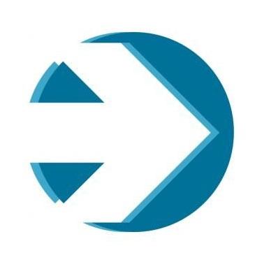SMSint - отзывы, цена, альтернативы (аналоги, конкуренты), бесплатные лимиты, функционал, сравнения
