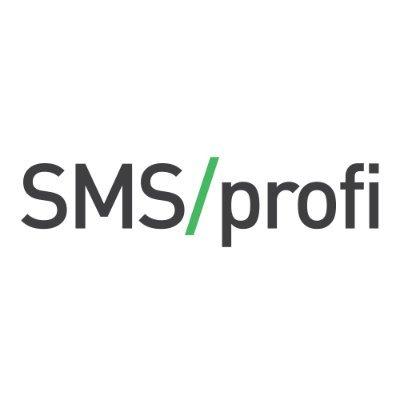 SMS/profi  - отзывы, цена, альтернативы (аналоги, конкуренты), бесплатные лимиты, функционал, сравнения