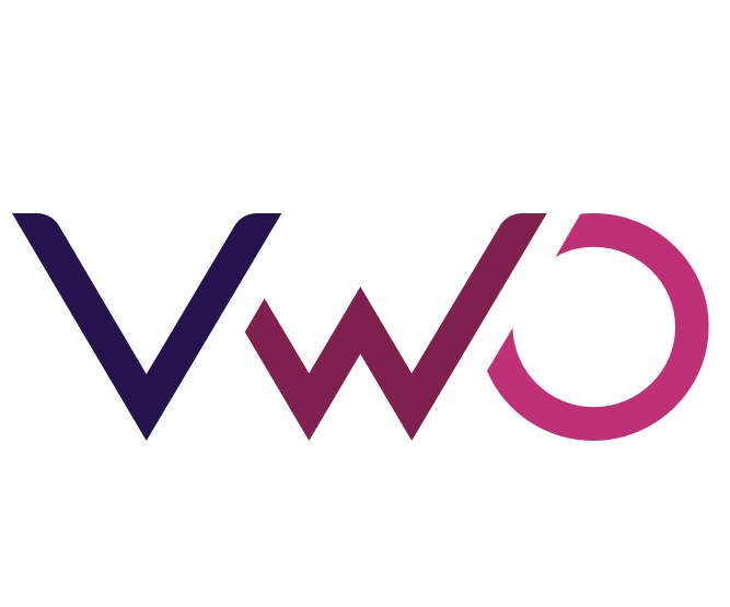 VWO - pricing, customer reviews, features, free plans, alternatives, comparisons, service costs.