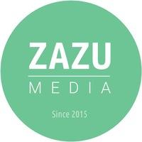 ZazuMedia - отзывы, цена, альтернативы (аналоги, конкуренты), бесплатные лимиты, функционал, сравнения