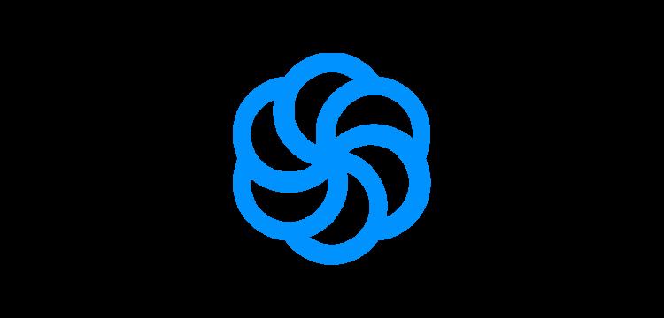 SendinBlue - отзывы, цена, альтернативы (аналоги, конкуренты), бесплатные лимиты, функционал, сравнения