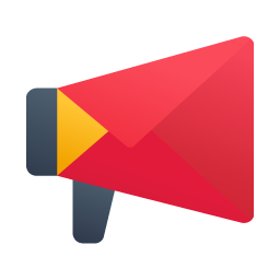 Zoho Campaigns - отзывы, цена, альтернативы (аналоги, конкуренты), бесплатные лимиты, функционал, сравнения
