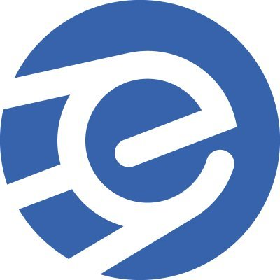 eSputnik Email - отзывы, цена, альтернативы (аналоги, конкуренты), бесплатные лимиты, функционал, сравнения