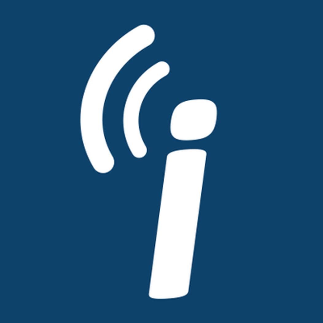 iContact - отзывы, цена, альтернативы (аналоги, конкуренты), бесплатные лимиты, функционал, сравнения
