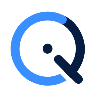 Creatoriq - pricing, customer reviews, features, free plans, alternatives, comparisons, service costs.