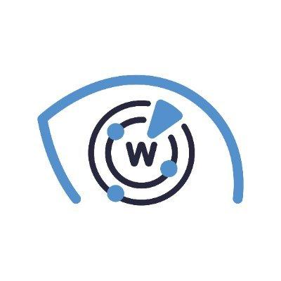 Whoisxmlapi - отзывы, цена, альтернативы (аналоги, конкуренты), бесплатные лимиты, функционал, сравнения