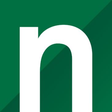 Neustar - отзывы, цена, альтернативы (аналоги, конкуренты), бесплатные лимиты, функционал, сравнения