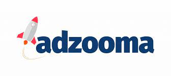 Adzooma - pricing, customer reviews, features, free plans, alternatives, comparisons, service costs.