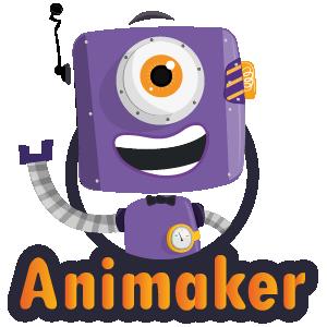 Animaker - отзывы,  альтернативы (аналоги, конкуренты), видеоредакторы, функционал, сравнения