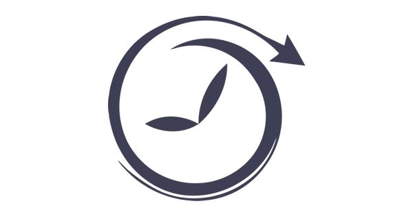 Buddy Punch - отзывы,  альтернативы (аналоги, конкуренты), сервисы для учета рабочего времени, функционал, сравнения