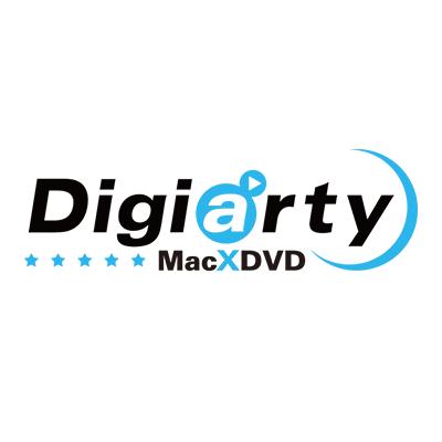 MacXDVD- отзывы,  альтернативы (аналоги, конкуренты), аудио конвертеры, функционал, сравнения