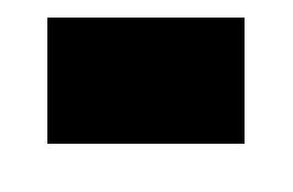 Carts Guru - отзывы,  альтернативы (аналоги, конкуренты), сервисы для учета рабочего времени, функционал, сравнения