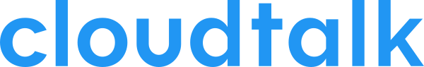 Cloudtalk - pricing, customer reviews, features, free plans, alternatives, comparisons, service costs.