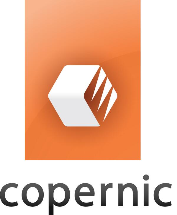 Copernic - pricing, customer reviews, features, free plans, alternatives, comparisons, service costs.