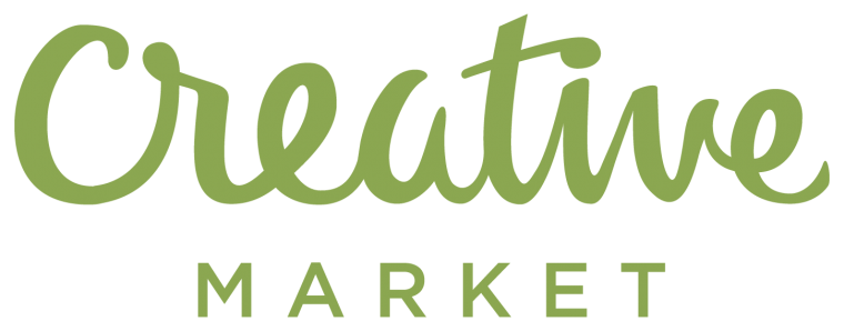 Creativemarket - pricing, customer reviews, features, free plans, alternatives, comparisons, service costs.
