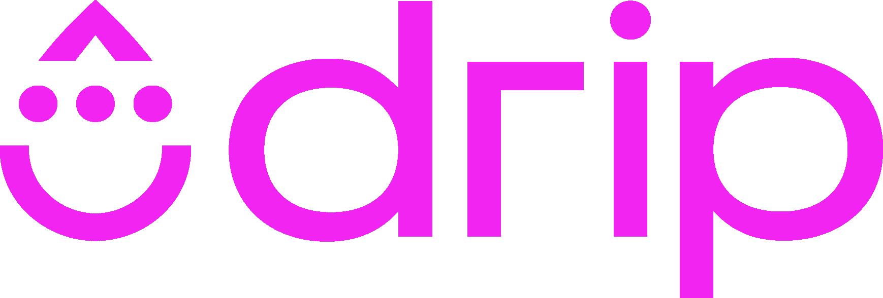 Drip - отзывы,  альтернативы (аналоги, конкуренты), видеоредакторы, функционал, сравнения