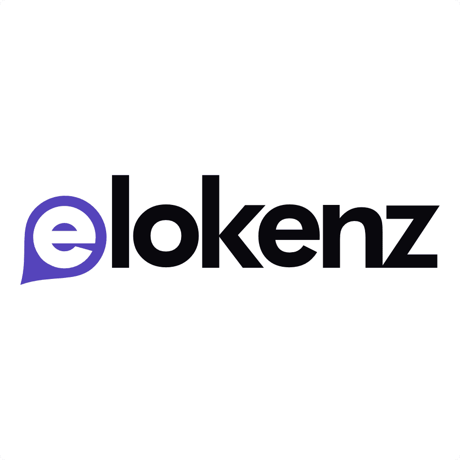 Elokenz - pricing, customer reviews, features, free plans, alternatives, comparisons, service costs.