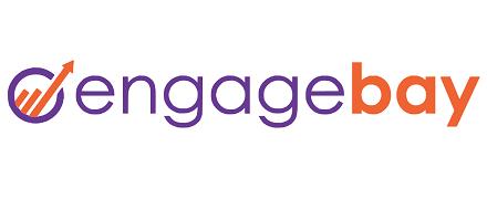 EngageBay - отзывы, цена, альтернативы (аналоги, конкуренты), бесплатные лимиты, функционал, сравнения