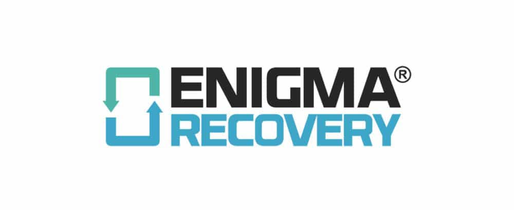 Enigma Recovery - pricing, customer reviews, features, free plans, alternatives, comparisons, service costs.