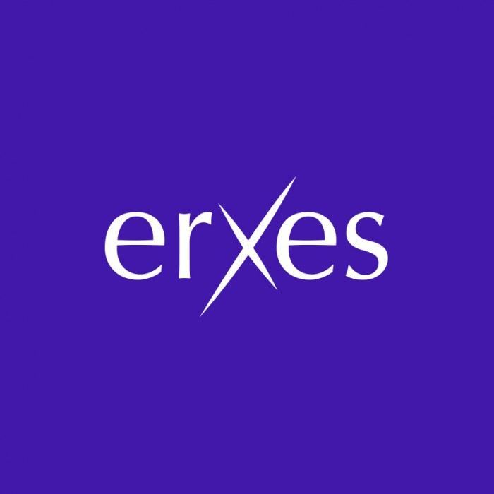 Erxes - pricing, customer reviews, features, free plans, alternatives, comparisons, service costs.