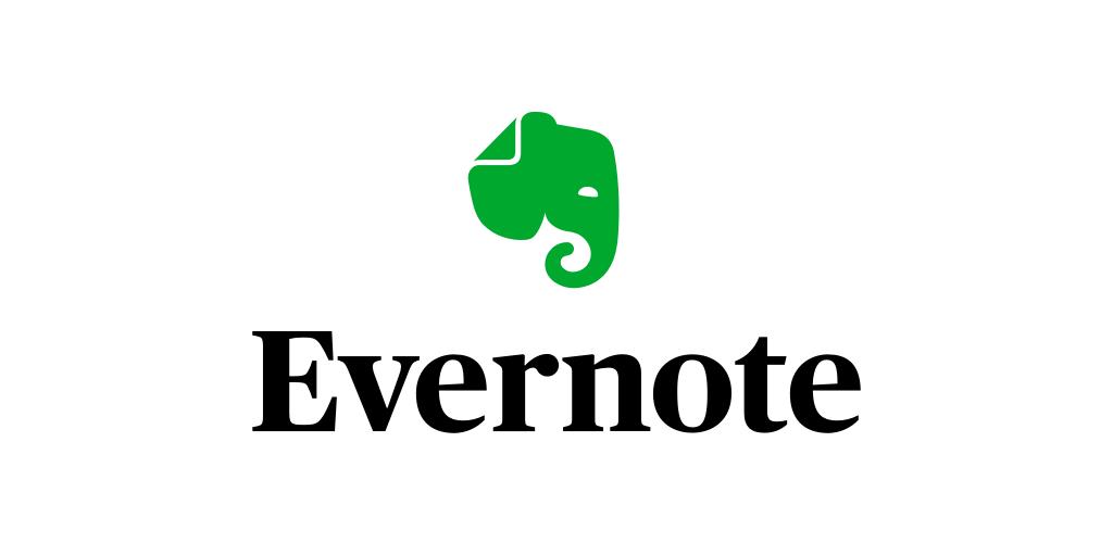 Evernote - отзывы, альтернативы (описание, аналоги, сравнения)