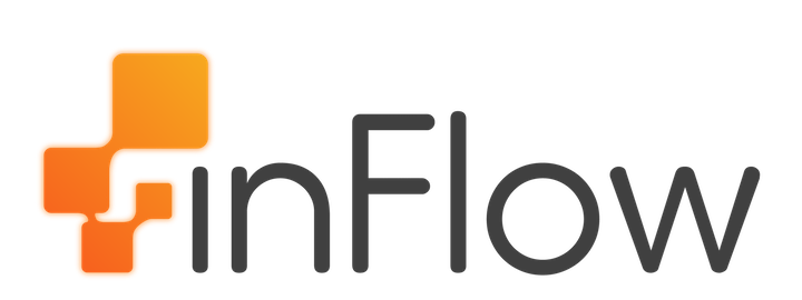inFlow - pricing, customer reviews, features, free plans, alternatives, comparisons, service costs.