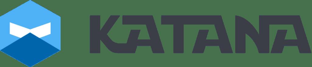 Katana - отзывы, альтернативы (описание, аналоги, сравнения)
