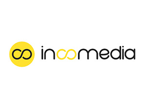 Incomedia - pricing, customer reviews, features, free plans, alternatives, comparisons, service costs.