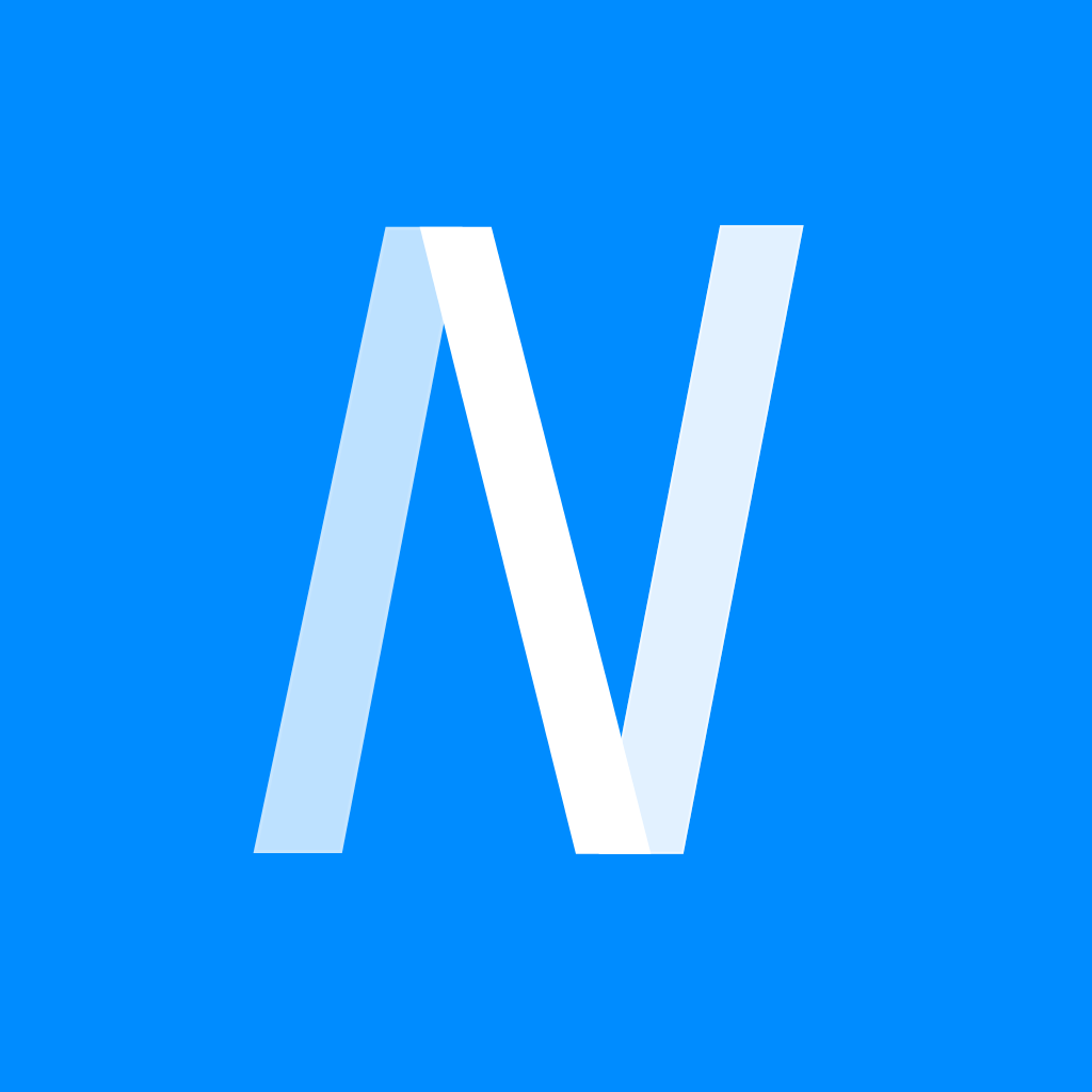 Novapress - pricing, customer reviews, features, free plans, alternatives, comparisons, service costs.