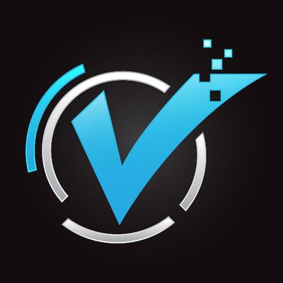 Vegasaur - отзывы,  альтернативы (аналоги, конкуренты), видеоредакторы, функционал, сравнения