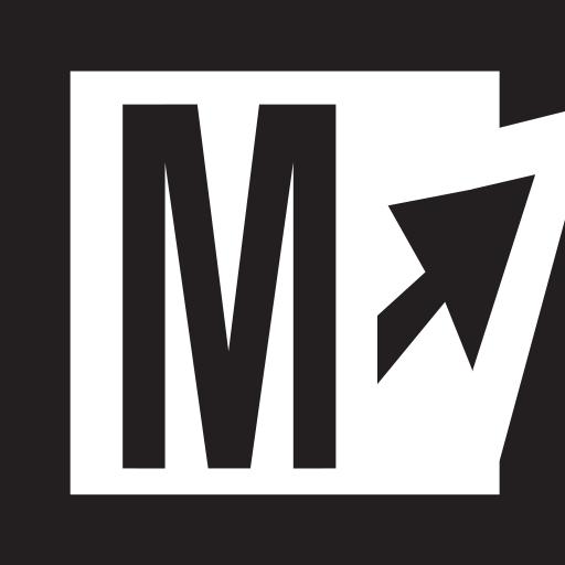 Markzware- отзывы,  альтернативы (аналоги, конкуренты), аудио конвертеры, функционал, сравнения