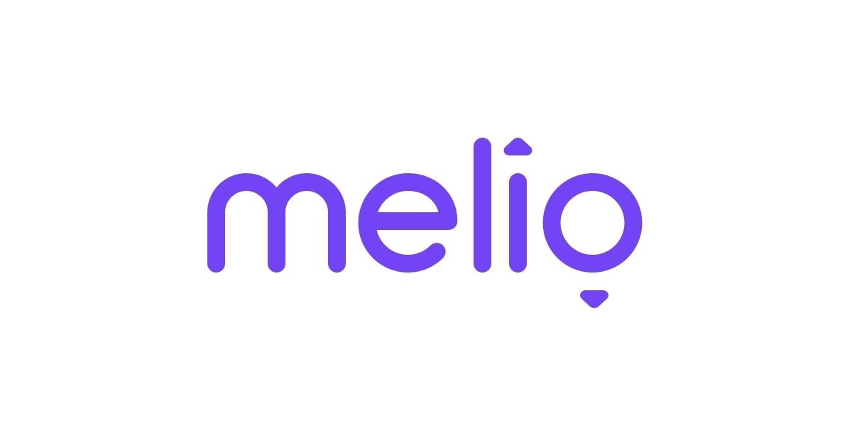 Melio - отзывы,  альтернативы (аналоги, конкуренты), сервисы для учета рабочего времени, функционал, сравнения