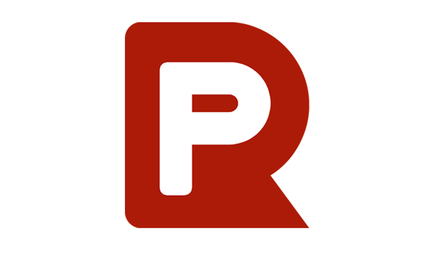 PromoRepublic - pricing, customer reviews, features, free plans, alternatives, comparisons, service costs.