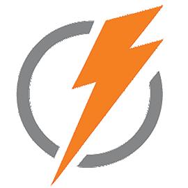 FeedBlitz- отзывы,  альтернативы (аналоги, конкуренты), хостинг сервисы, функционал, сравнения