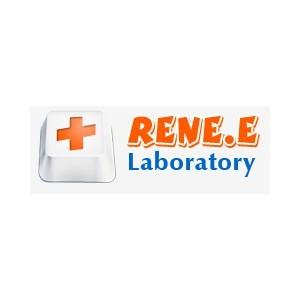 Renee Lab - отзывы,  альтернативы (аналоги, конкуренты), сервисы по созданию веб-форм, функционал, сравнения