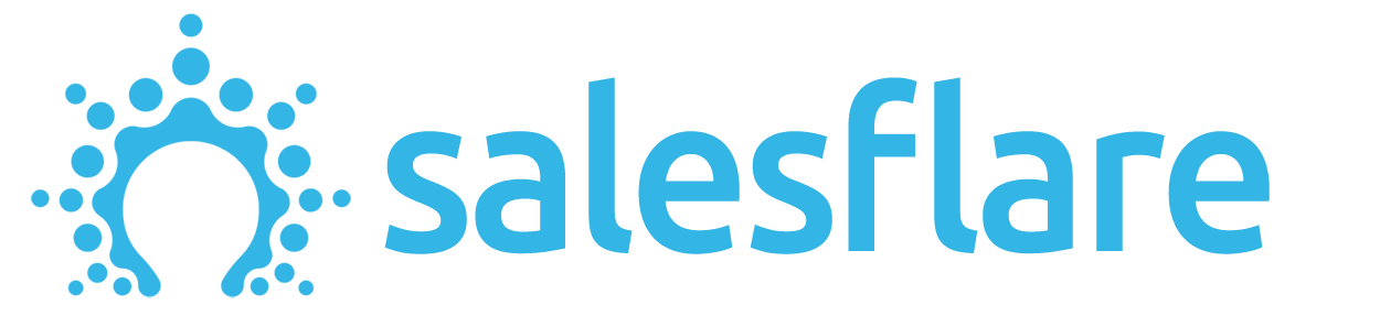 Salesflare - pricing, customer reviews, features, free plans, alternatives, comparisons, service costs.