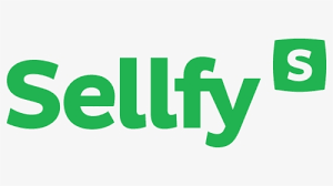 Sellfy - pricing, customer reviews, features, free plans, alternatives, comparisons, service costs.